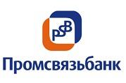 bk_info_orig_28316