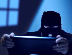 Хакеры похитили 300 млн