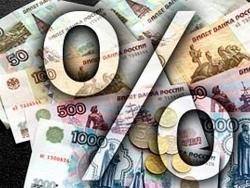 Сущность инфляции