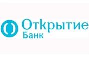 otk-240