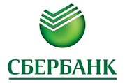 ready-sberbank