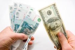 Министерство финансов отказало в реструктуризации валютных кредитов