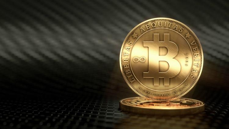 Биткоин: безопасность и надёжность криптовалютыю