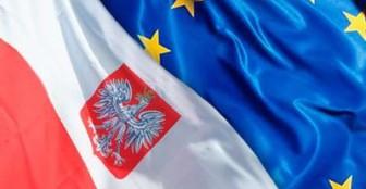 Польша и Евросоюз